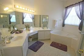 Renovating A Small Bathroom On A Budget Bathroom Remodel Price Bathroom Remodel My Bathroom Simple Small