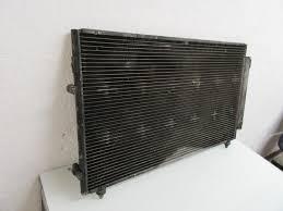 lexus v8 radiator for sale 98 05 lexus gs300 gs400 engine cooling radiator oem 422171 6950