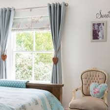 tips to choosing beautiful pinch pleat curtains 13 beautiful window dressing ideas