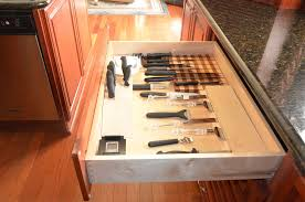 Kitchen Cabinet Accessories Custom Cabinets Kitchen Accessories - Kitchen cabinet accesories
