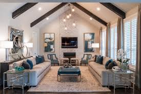 Living Room Designs Pictures Interior Design Dallas Portfolio