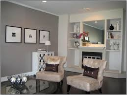 living room warm gray living room furniture ideas with grey