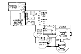 30 victorian mansion floor plans victorian mansion floor plans