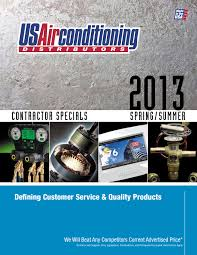 us air conditioning by us air conditioning issuu