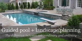 nh landscape design and build company design works