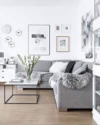 Scandinavian Homes Interiors 30 Stunning Scandinavian Design Interiors Scandinavian Full