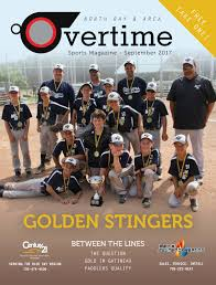 Propane Fireplaces North Bay Ontario by Overtime Sports Magazine North Bay U0026 Area Sept 17 By Overtime