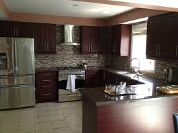 kitchen closeout kitchen cabinets free standing kitchen cabinets