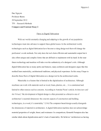writing experience essay sample Millicent Rogers Museum reflexive essay refelctive essay Reflective Essay Outline Samples Reflective Essay Outline Guide     writing