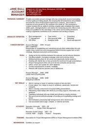 ideas about Sales Job Description on Pinterest   Pharmaceutical Sales  Sales Jobs and Sales Representative