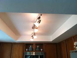 Lighting For A Kitchen by Kitchen Ceiling Lights Models