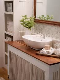 bathroom guest bathroom designs 1000 ideas about small guest