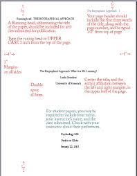 Journal research paper writing service