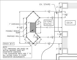 Design Your Own Outdoor Kitchen Design Your Own Kitchen Layout Kitchen Remodeling Wara Cheap