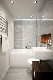 500 Sq Ft Apartment Floor Plan 3 Beautiful Homes Under 500 Square Feet