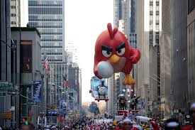 thanksgiving parade balloons new york city weather for thanksgiving parade 2016 and holiday travel
