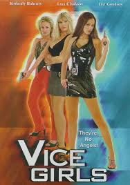 Vice Girls 1997