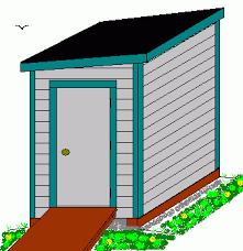 How To Build A Storage Shed Plans Free by Shed Plans Vipfree Shed Plans 6 X 8 Significance Of Rooftop Shed