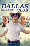 Dallas Buyers Club DVD Release Date | Redbox, Netflix, iTunes, Amazon