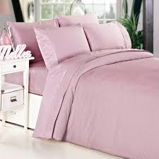 cotton world bedding set cotton world bedding set suppliers and