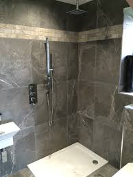 wet rooms in wigan u0026 horwich shower rooms d lannon plumbing