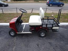 2017 cricket cricket sx 3 golf cart portable we can ship the
