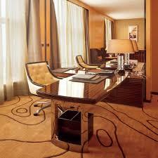 Bedroom Suites For Sale Bedroom King Size Sets Bunk Beds For Teenagers With Desk Slide
