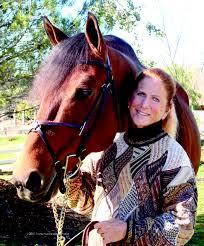 2403-five-q-horse-show-Susie-Hutchison-1.jpg - 2403-five-q-horse-show-Susie-Hutchison-1