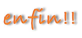 JOURNEE RETROUVAILLES LE 29 JUIN 2013 A FONTAINEBLEAU - Page 2 Images?q=tbn:ANd9GcROLsPBXK509rLurc1WXk4eqPy8ImDQXnkHVfLgno_cT9xcxr1mZA