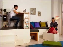Studio Apartment Design Plans Living Room Small Apartment Room Ideas Small Studio Interior