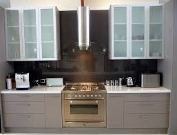 kitchen redecor your interior home design with nice fabulous