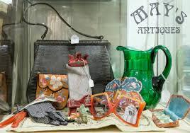 antiques antiques fairs ardingly antiques fair vintage shopping