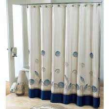 Bathroom Ideas For Men Bathroom Awesome Shower Curtains Graphic Shower Curtains Cool
