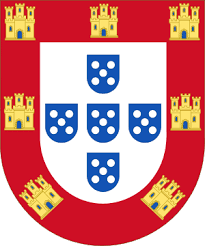 Portugiesische Kolonialgeschichte