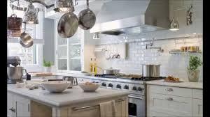 amazing kitchen tile backsplashes ideas for white cabinets youtube