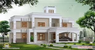 new homes styles design home and design gallery modern home design