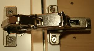 glass door hinges for cabinets kitchen cabinet hinges types