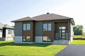 100 tri level floor plans mascord house plan 2163 the