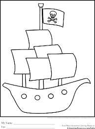 treasure chest coloring page new treasure chest coloring page 3179