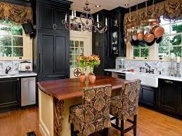 country farmhouse kitchen plans vintage white wooden cabinet