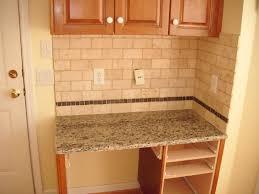 Kitchen Tile Backsplash Design Ideas Inspiring Glass Tile Backsplash Pictures Subway Cool Design Ideas 279
