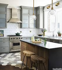 kitchen design idea kitchen design