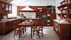 design wonderful decor ideas for kitchen cerebral tuscan kitchen