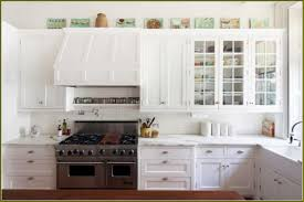Replace Kitchen Cabinet Doors Kitchen Cabinet Doors Replacement Columbus Ohio Modern Cabinets