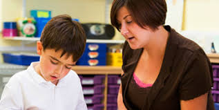 Accommodations  modifications  and alternate assessments  How they