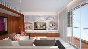 estella apt architecture design interior master planning