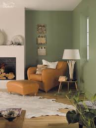 What Color To Paint Living Room Best 25 Sage Living Room Ideas On Pinterest Green Living Room