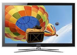best black friday deals monitor 483 best black friday tv deals 2012 images on pinterest friday