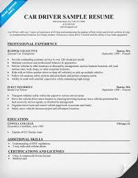 Cna Resume No Experience  cna resume examples  skills for cna
