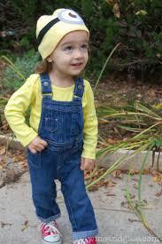 online halloween shop best 20 halloween costumes for kids ideas on pinterest diy kids